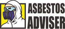 Asbestos Adviser