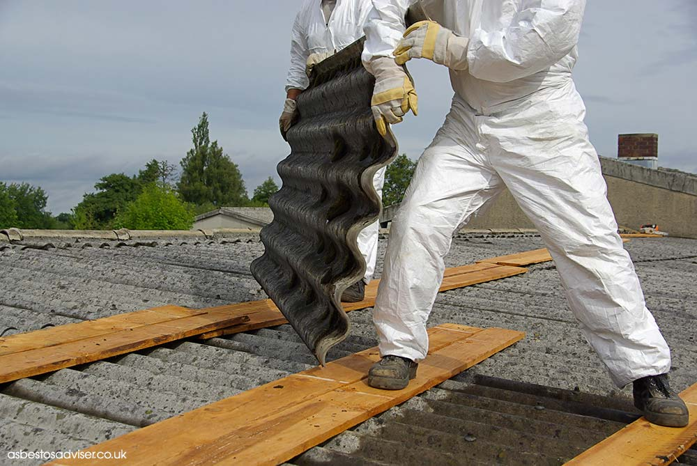 Asbestos-Removal-Cost-UK